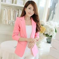 J40391 High quality 3 Colors Women Blazers and Jackets