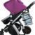 Bebé Cambiar Pañales Pad Tabla Reunió Impermeable Bebé Recién Nacido Pañal Portable Organizador Del Viaje Bolsa de Mamá