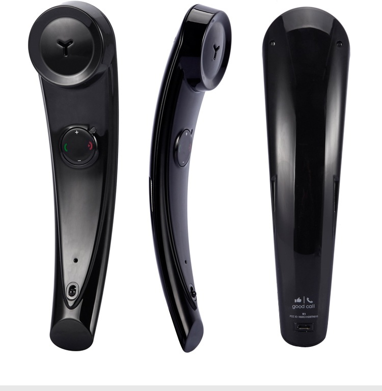 Best Top Cell Phone Handset Bluetooth List And Get Free Shipping 4d9546ec