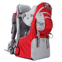 Пеший Туризм рюкзак для переноски ребенка Пеший Туризм аксессуар безопасным Водонепроницаемый прочный сильный Пеший Туризм инструменты д