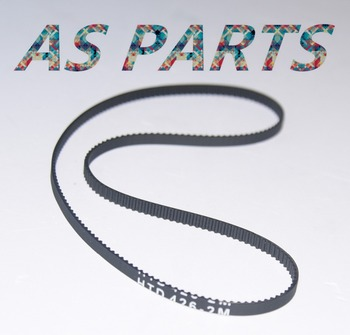 20* AA04-3315 Fuser Paper Exit Belt For Ricoh 2051 2060 2075 MP 6000 7000 8000 6001 7001 8001 5500 6500 7500