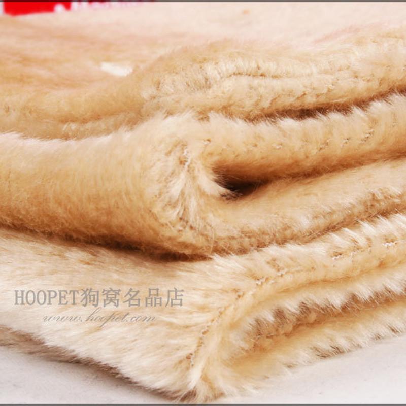 cat hammock radiator Cat Hammock Radiator Bed with Cozy Sheepskin Effect Cover HTB1jWOlOVXXXXcPXpXXq6xXFXXXE