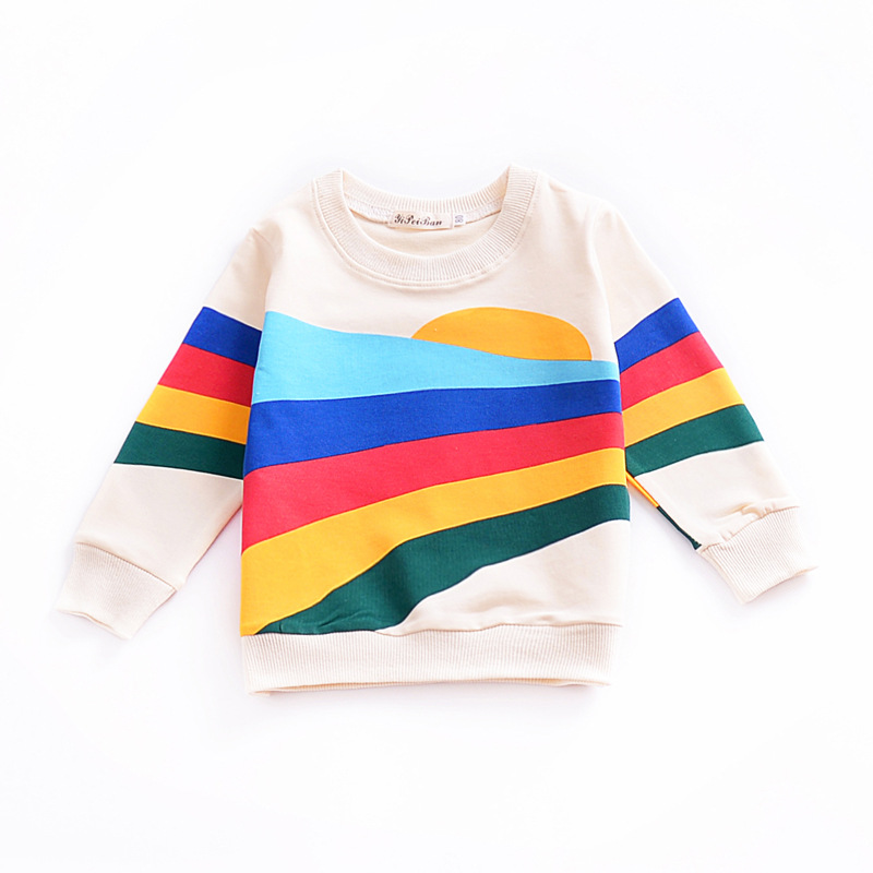Buy baby girls t shirt children clothing for Toddler t shirt printing