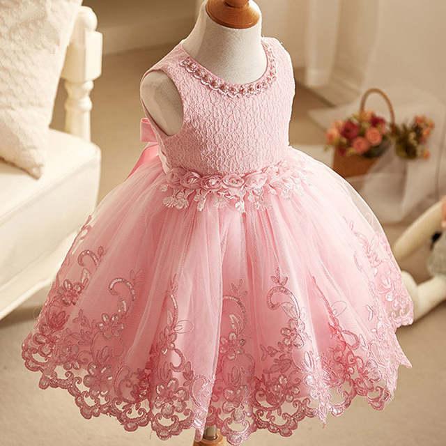 Ballet Wedding Dress Icalliance