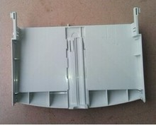 100% original for HP10001200 1150 1300 Input Tray RM1-0554-000 RG0-1013-000 RG0-1013 RM1-0554 printer part on sale