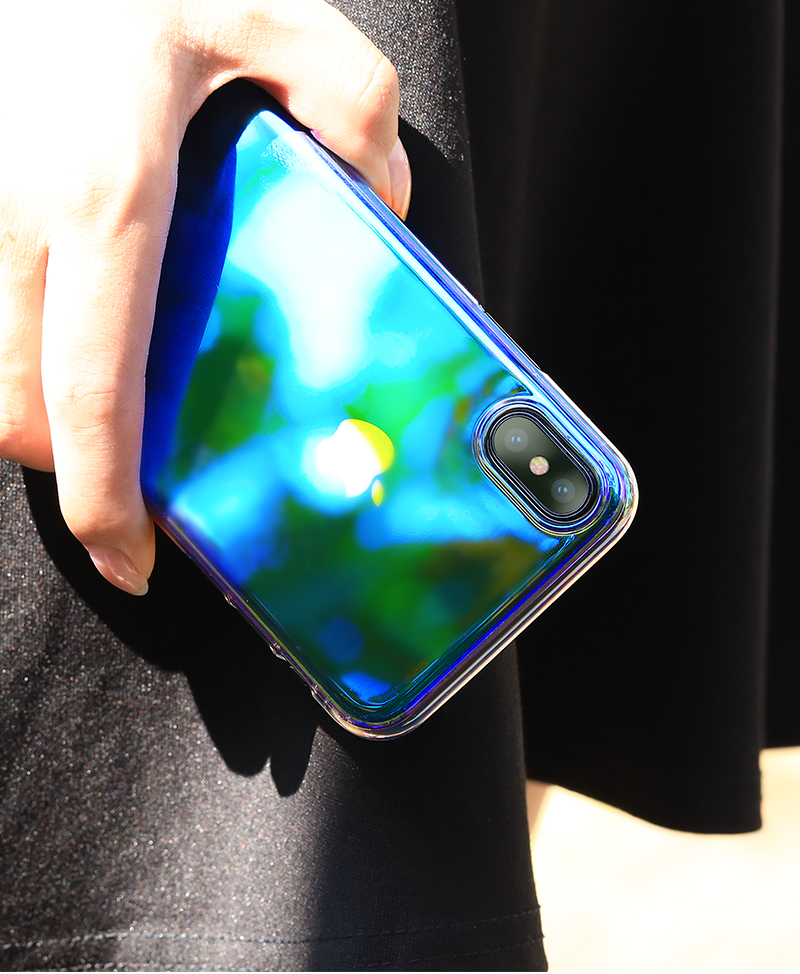 15 case for iphone X