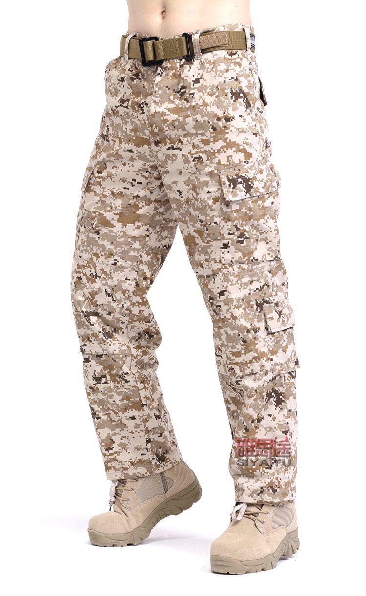 Брюки-карго мужчины весна осень новый большой мужские плюс размер army green cargo pants человек широкий ноги простые брюки
