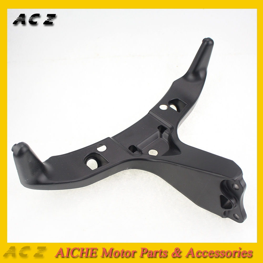 99 00 01 02 03 04 05 06 Honda CBR 600 F4 F4I RR Upper Fairing Stay Bracket Cowl