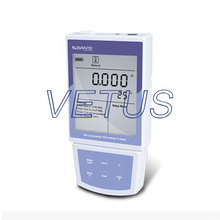 Cheaper Bante520 Portable Conductivity Meter with USB Communication Interface