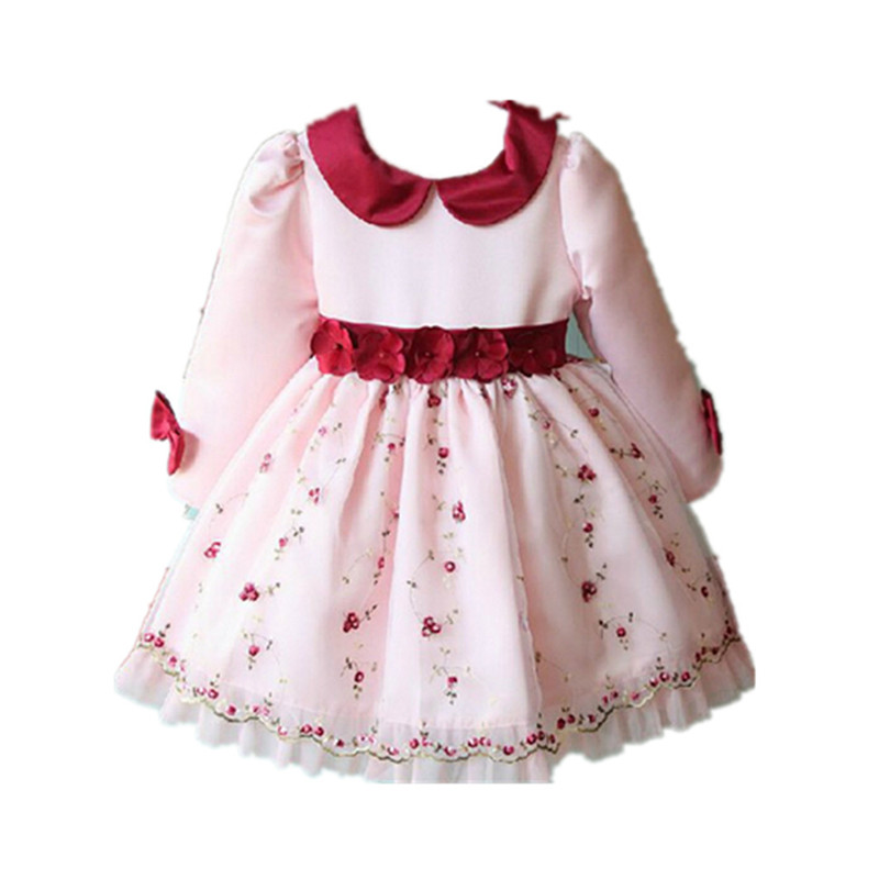 Baby Girls Wear - Buy Baby Girls Clothing Online at Best Prices- Apparel Store India. You can buy apparels using payment Option like Credit Card, Debit Card, Internet Banking and COD. - Find widest range of apparels at Best prices - Find widest range of apparels at Best prices @ tentrosegaper.ga Buy Baby Girl Clothing Online.