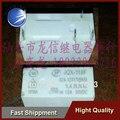Frete Grátis 10 PCS Usado relé JQX-118F 024-1ZS1T (555) 118F-1C-24V YF0923