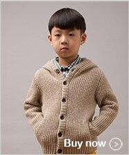 kids 100-cashmere-sweaters