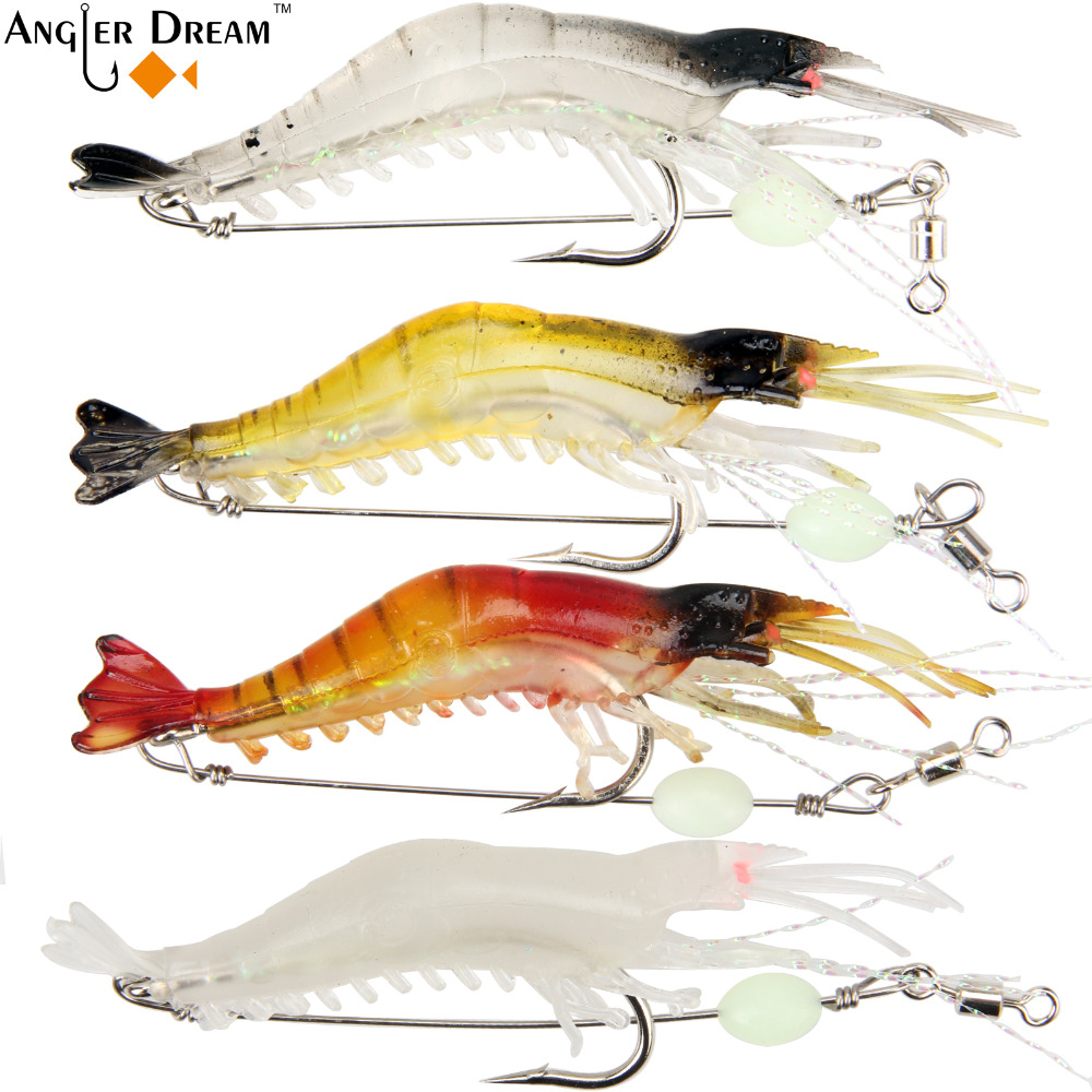 приманка для рыбы супер клев на алиэкспресс