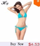 bikini_r1_c5