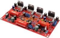 High Power 350W Single Channel Finished Plate TDA7293 NE5532 Parallel BTL High Fidelity Fever Power Amplifier