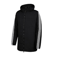 famous brand Men Hoody Winter Coats Male Hooded Plus Size XXXL 4XL Jackets Teenager Slim Fit Windbreaker Down Parka