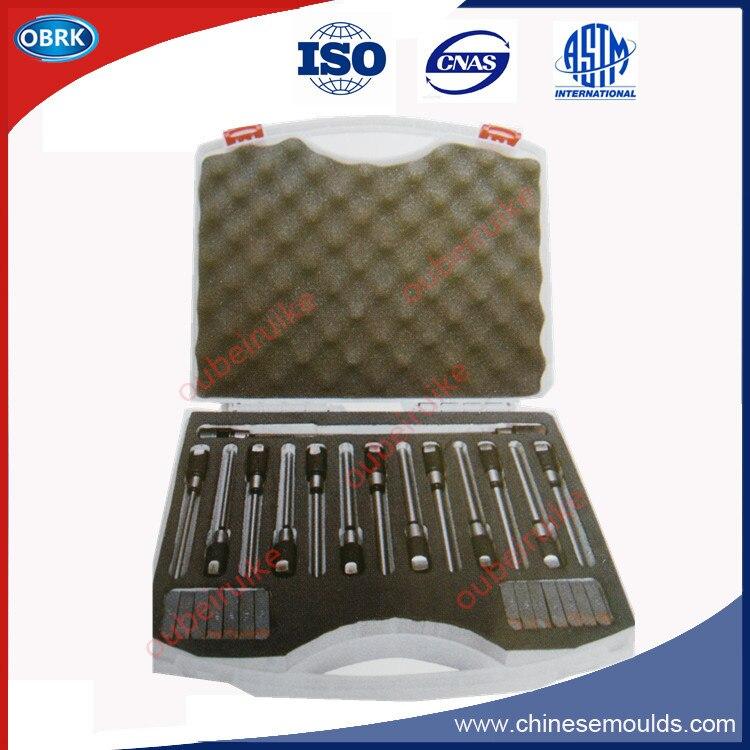 22-62mm 20 PC Kit de coupe-bague de siège de soupape de moteur pour toutes les roues de réparation de Valve sans voiture