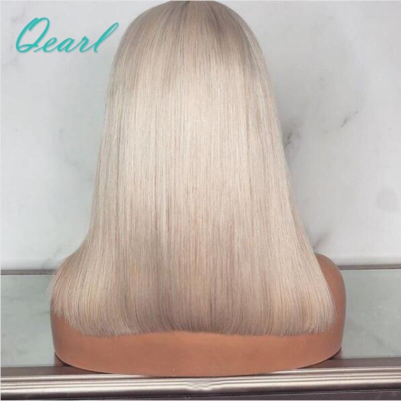 bob straight wig (2)