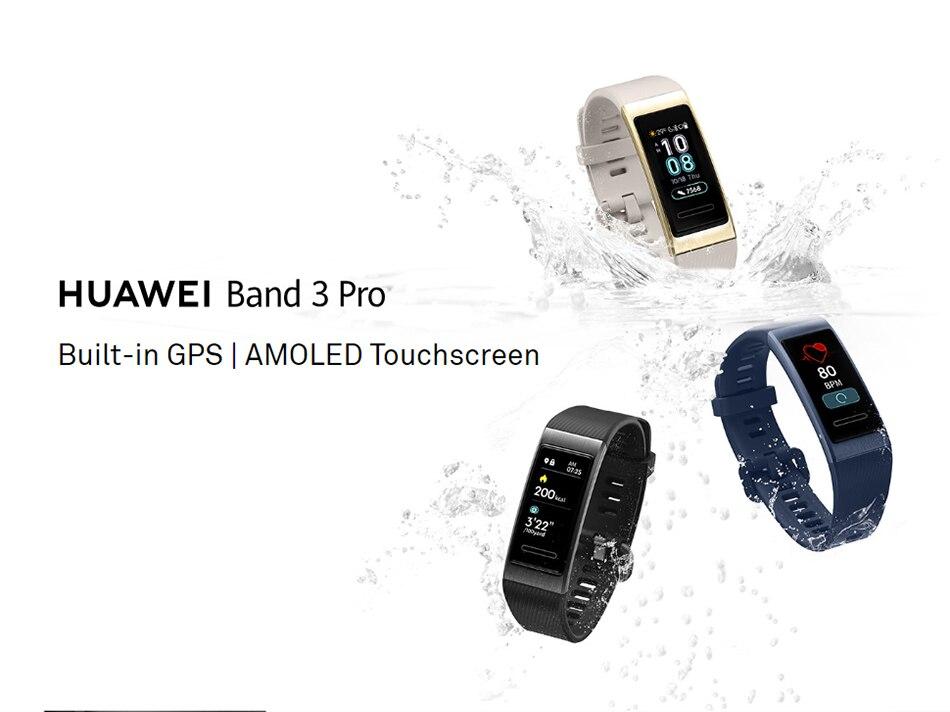 httpstmall.aliexpress.comitemSmart-bracelet-HUAWEI-Band-3-Pro-TER-B1932984891492.htmlspm=2114.search0104.3.30 (5)