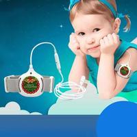 MoDo-king   Baby's Bedwetting Alarm