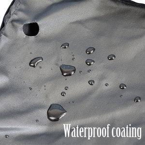 Image 5 - New Waterproof Inner Lining Insert Zipper Pocket for Obag Urban for O Bag Urban mini Women bag