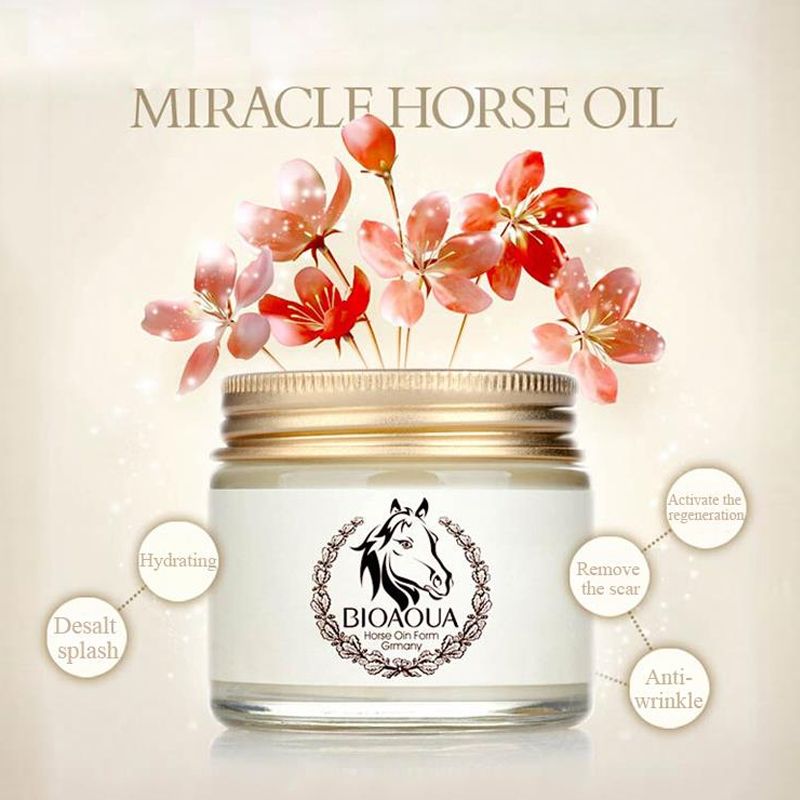bioaqua-horse-oil-cream-anti-aging-cream-scar-face-body-whitening-cream-ageless-korean-cosmetic-skin (3)