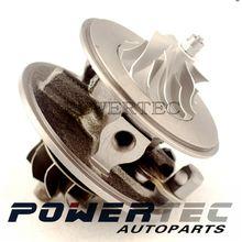 BV39-0011 turbocharger 54399880011 turbo core 5439 988 0011 cartridge 03G253014FX turbine chra for Audi A3 Seat Altea
