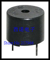 One active magnetic buzzer STDT-1212 continuous sound 12V high temperature materials