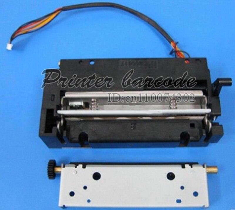 Dobladillo-Hierro-en la reparación de la cinta Blanco 100cm X 38mm
