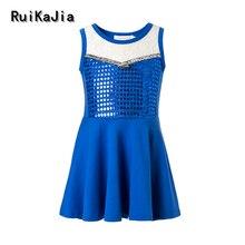 baby girl infant dress moana costume COSTUME GIRL ball gown girl clothing brand lace tutu dresses for girls