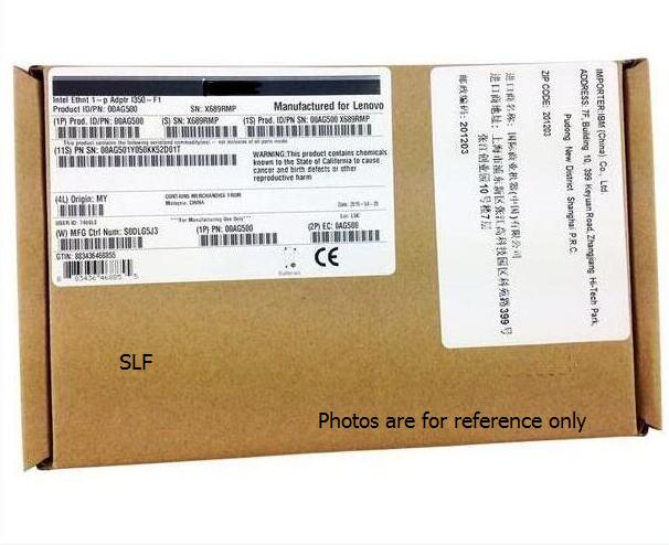 FTLX8571D3BCV-IT E10GSFPSR 10G SFP+Transceiver well tested working one year warranty