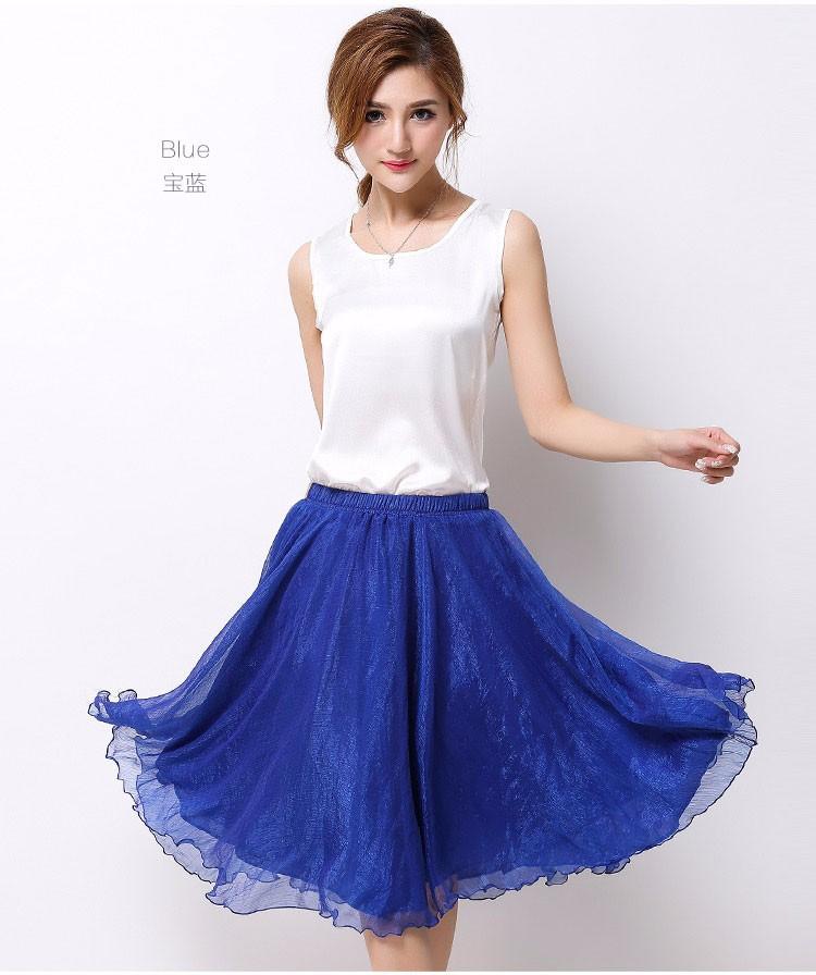 skirts (13)