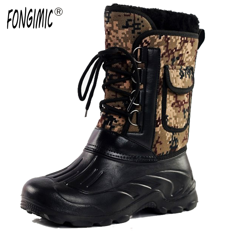 Online Get Cheap Snow Boots Mens -Aliexpress.com | Alibaba Group