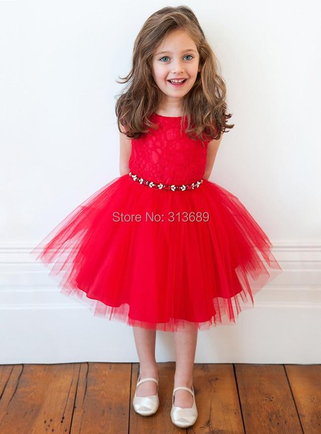 rustic baby girl dress rapunzel infant party dress