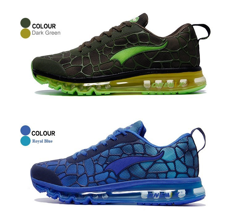 Onemix 17 New Women Running Shoes Air Mesh Breathable Sport Sneaker Athletic Trainers For Woman's Fitness Runner Lady Colorful 13