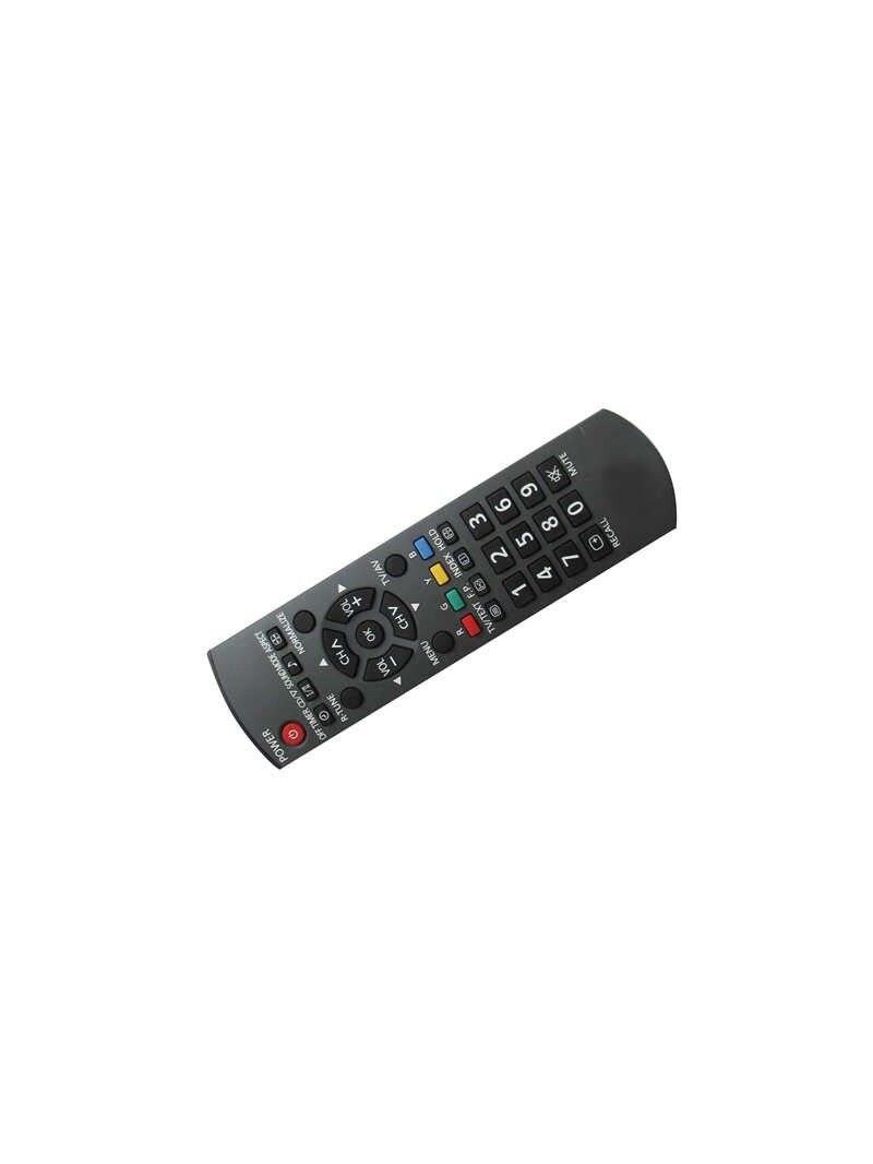 Remote Control For Panasonic N2QAYB000935 TH-60A430A N2QAYB000818 TH-24A400A TH-32A400A TH-42A400A TH-50A430A Plasma HDTV TV ems dhl original th 42pz80c th 42pz800c power supply board etx2mm702mf npx702mf 1a