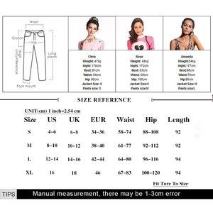Image 4 - [אתה שלי סוד] חדש 3D סוס מודפס חותלות נשים אופנה סקסי כושר חותלות לאישה מכנסיים אימון leggins בתוספת גודל