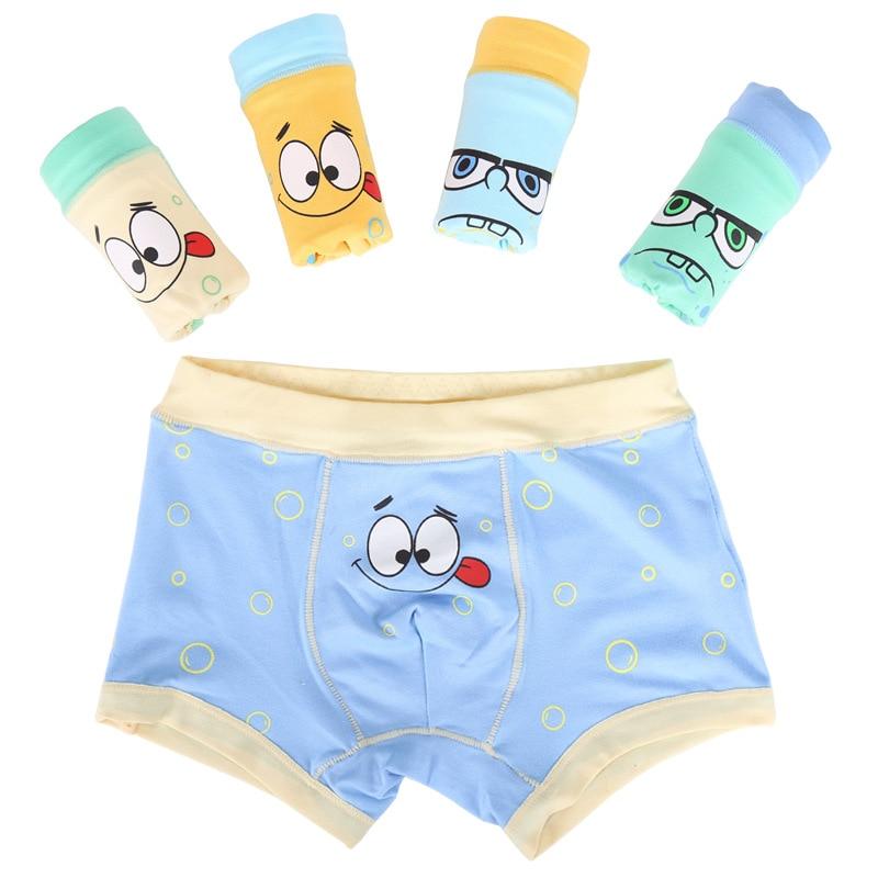 Resultado de imagen de underwear kid funny