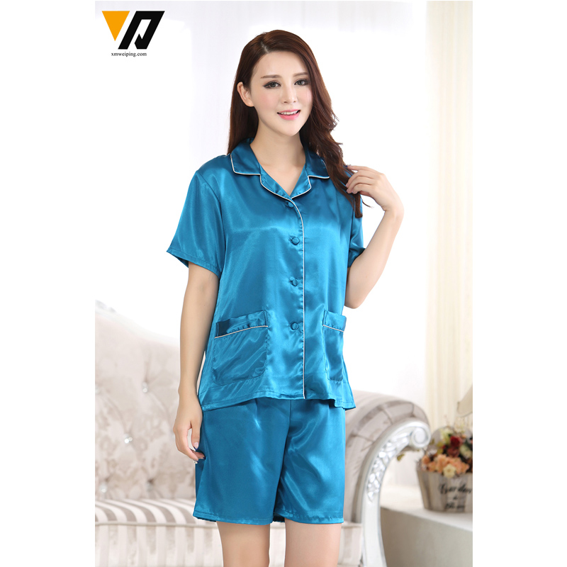 Manufacture and wholesale quality % cocoon Silk Pajamas, Underwear, Lingerie, Sleepwear, Robe, Chemise, Scarf, Loungewear, Pillowcase, Sheets, Duvet cover. %.