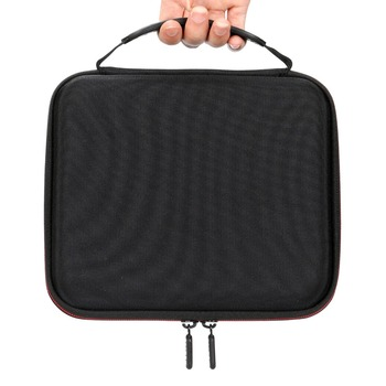 Luggage & Bags