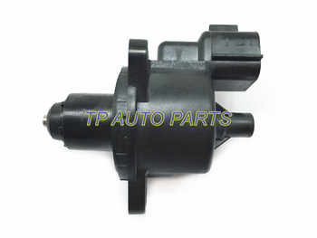 Idle Air Control Valve For Mit-subishi Ch-rysler D-odge OEM MD628166 MD628168 MD628318 1450A069 1450A132 MD628119 MD628174 - DISCOUNT ITEM  10 OFF Automobiles & Motorcycles