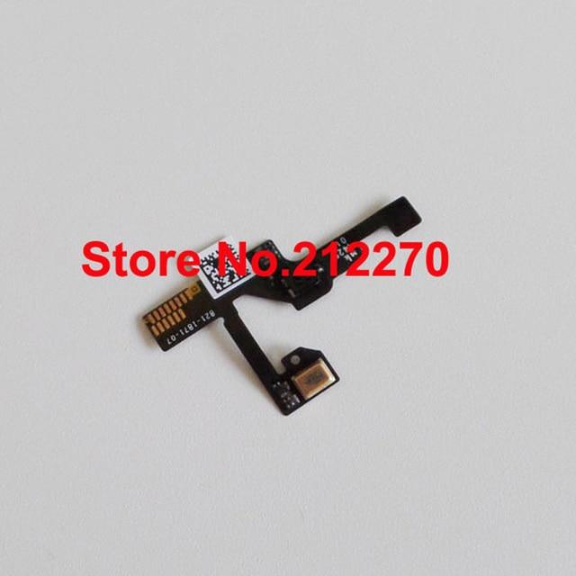 "yuyond original new proximity light sensor flex cable replacementyuyond original new proximity light sensor flex cable replacement parts for iphone 6 4 7\"" free shipping"