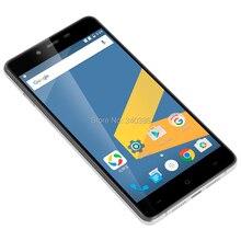 2016 caliente nueva original oneplus x onyx negro android 4g lte Smartphone de 5.0 Pulgadas 3 GB RAM/16 GB ROM Snapdragon 801 Quad Core 2 3