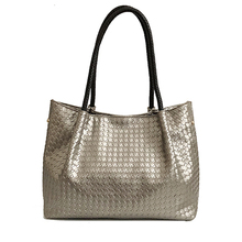 ef3391d0fa Buy large gold handbags and get free shipping on AliExpress.com