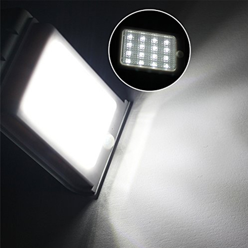 High Quality led lamp taiwan