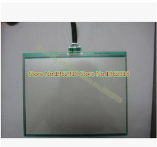 ФОТО LRUGB6514A FT-AS00-10.4-AV FT-AS00-104AV display Touch pad