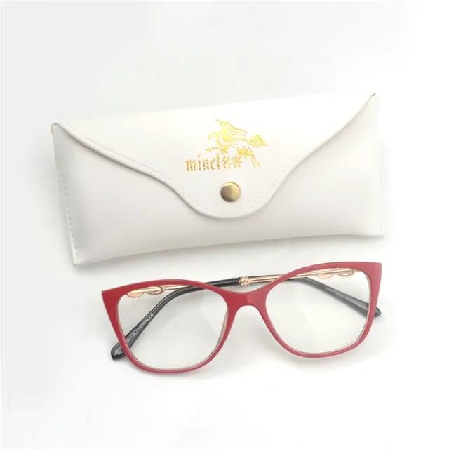 MINCL 2019 Fashion female cat progressive multifocal lens retro sun photochromic reading glasses outdoor sunglasses uv400 NX