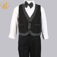 clothes school clothing baby
