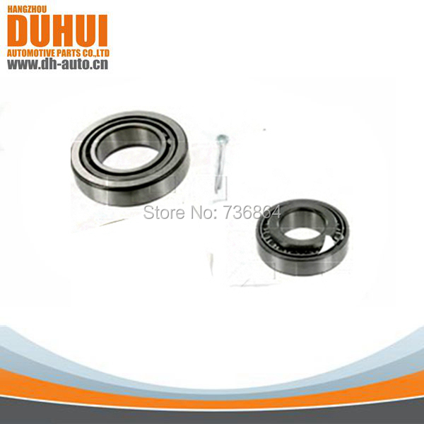 Front Wheel Bearing Repair Kit Used for <font><b>FORD</b></font> RANGER MAZDA B-SERIE <font><b>E-SERIE</b></font> Box VKBA1998 3666951 4488728 S08333075