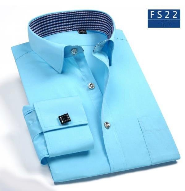 FGFS22